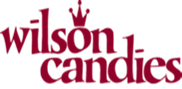 Wilson Candy Logo.png